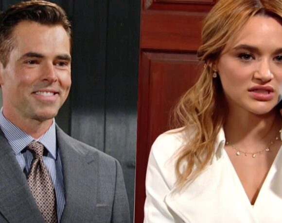 The Young and The Restless Spoilers For Monday, June 28