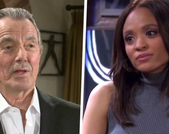 The Young and The Restless Spoilers For Wednesday, June 30, Y&R