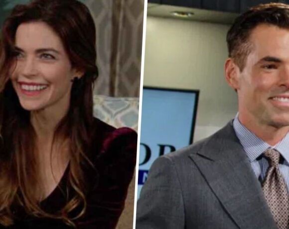 The Young and The Restless Spoilers Wednesday, June 23, Y&R