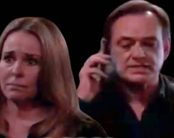 General Hospital Spoilers For Monday, June 7, G&H
