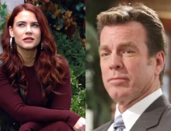 The Young and The Restless Spoilers For Thursday, July 29, Y&R