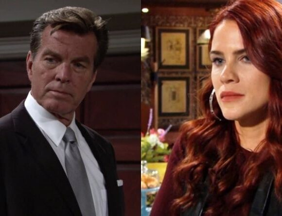 The Young and The Restless Spoilers Tuesday, July 27, Y&R