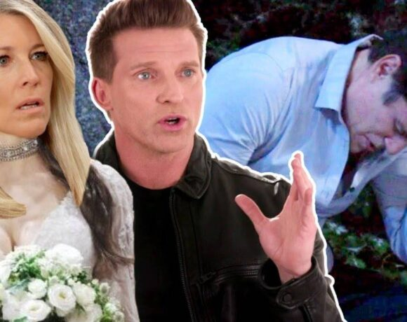 General Hospital Spoilers For Next 2 Week July 5-July 16 G&H