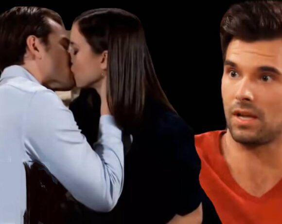 General Hospital Spoilers For Monday, August 2, G&H