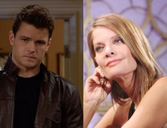 The Young and The Restless Spoilers For Friday, August 6, Y&R