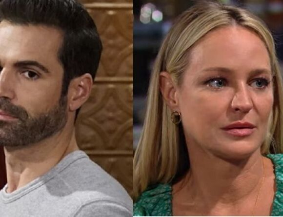 The Young and The Restless Spoilers Thursday, August 26, Y&R
