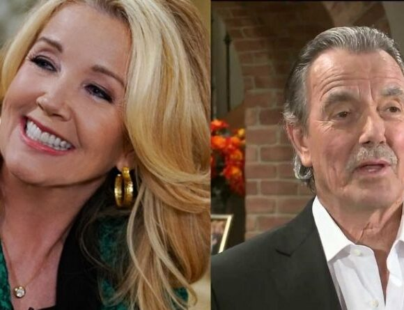 The Young and The Restless Spoilers Tuesday, August 17, Y&R