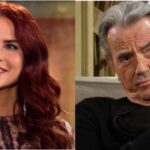The Young and the Restless Spoilers Friday, September 24, Y&R