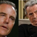 The Young and the Restless Spoilers Monday, September 27, Y&R