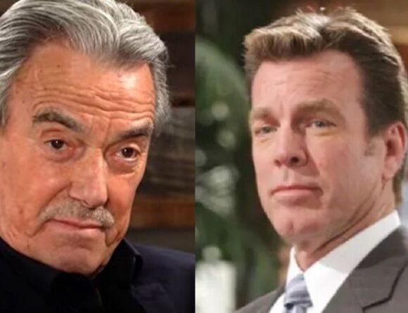 The Young and the Restless Spoilers Wednesday, September 29, Y&R