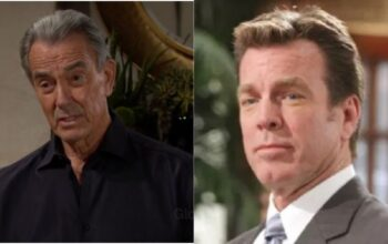 The Young and The Restless Spoilers For Tuesday, October 19, Y&R
