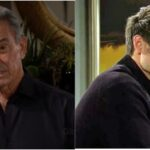 The Young and The Restless Spoilers Next Two Weeks October 18-29 Y&R