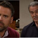 The Young and The Restless Spoilers Thursday, October 21 Y&R