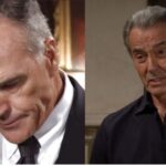 The Young and the Restless Spoilers Friday, October 22, Y&R