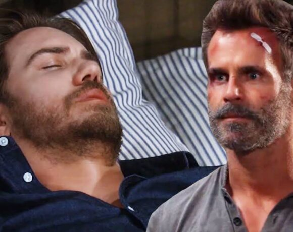 General Hospital Spoilers For Monday, October 18, G&H