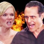 General Hospital Spoilers For Tuesday, October 19, G&H